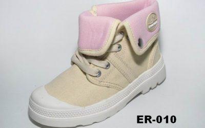 ER-010-1