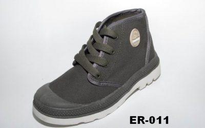 ER-011-1