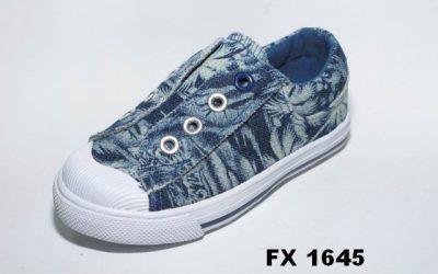 FX-1645