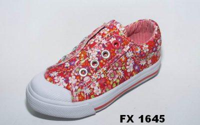 FX-1645-1