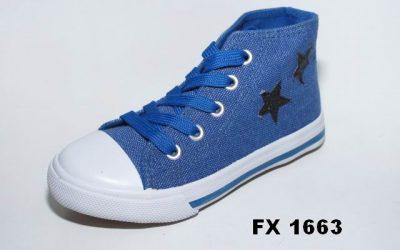 FX-1663