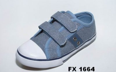 FX-1664