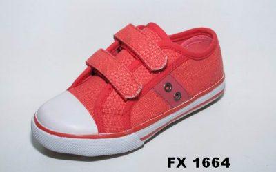 FX-1664-1