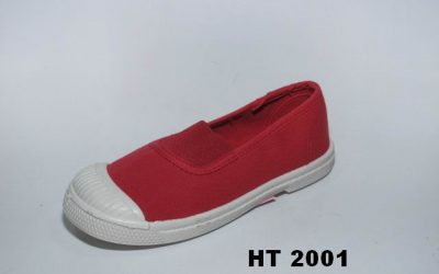 HT 2001_2