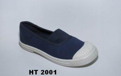 HT 2001_4