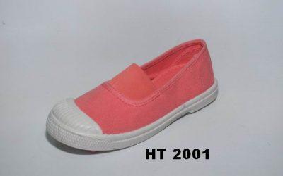 HT 2001_5