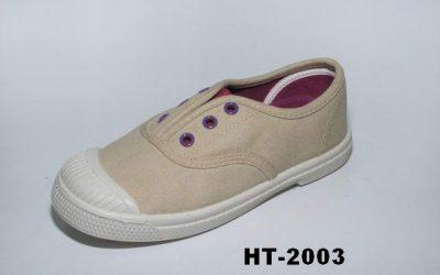 HT 2003_1
