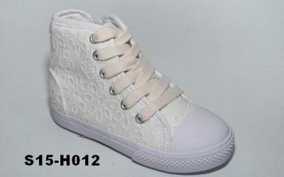 S15-H012_2