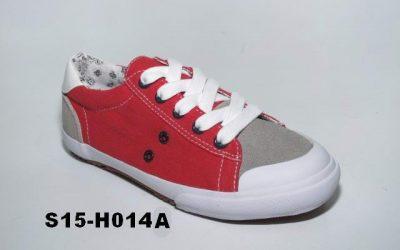 S15-H014A