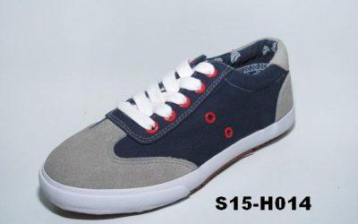 S15-H014_1