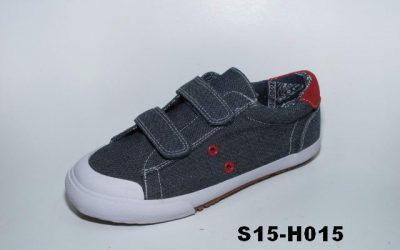 S15-H015