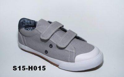 S15-H015_2