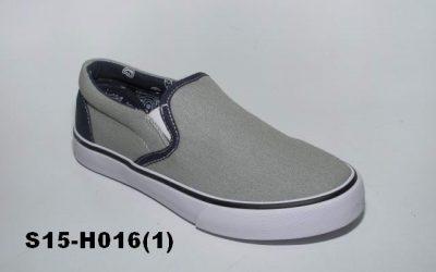 S15-H016(1)_1