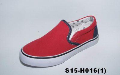 S15-H016(1)_2
