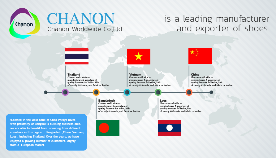 chanon.co.th-06
