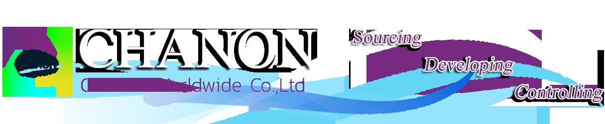 Chanon Worldwide Co.,Ltd