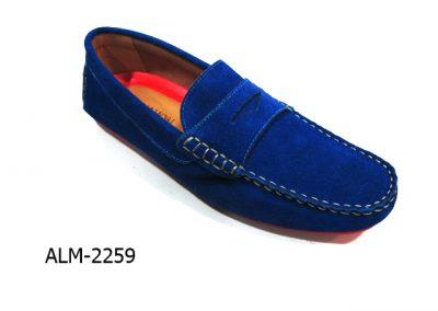 ALM-2259 - Blue