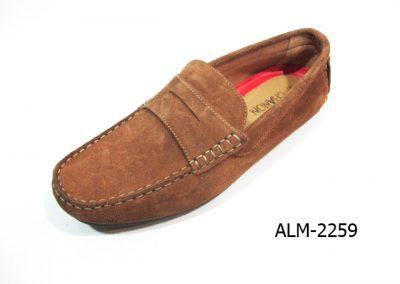 ALM-2259 - Tan