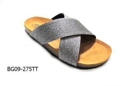 BG09-275TT - Grey