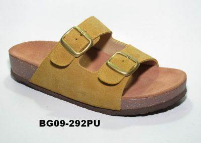 BG09-292PU_3