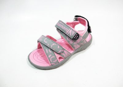 Boomerang Pink