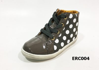 ERC004 - DK Grey 1