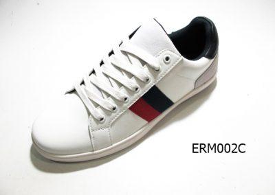 ERM002C - White