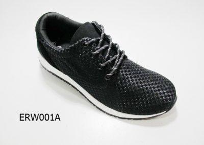 ERW001A - Black