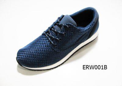 ERW001B - Navy Blue