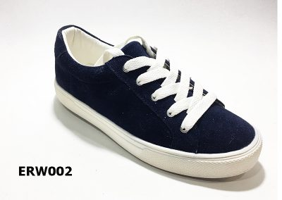 ERW002 - Navy Blue