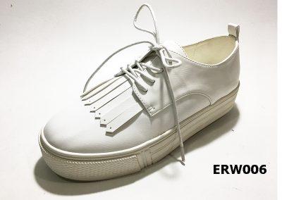 ERW006 - White