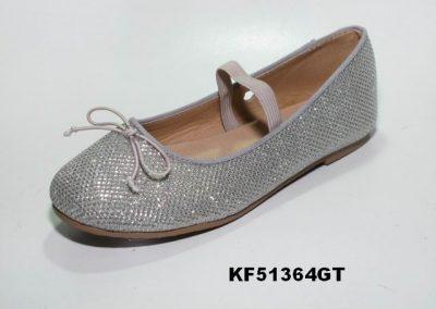 KF51364GT_1