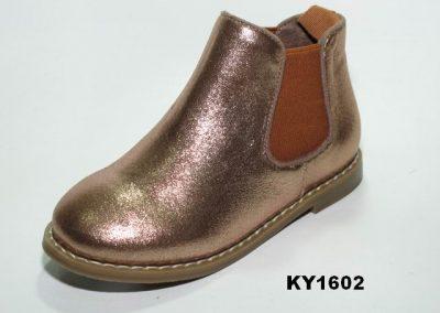 KY1602