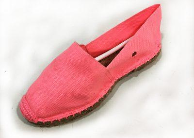 Monoprix- ES - Pink