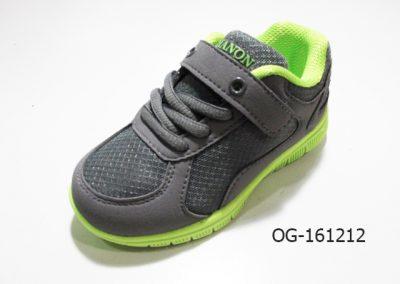OG-161212 - Grey - Green 1