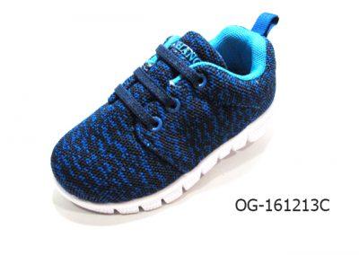 OG-161213C - Blue 1