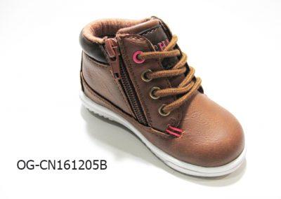 OG-CN161205B - Brown 1