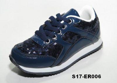 S17-ER006(28)