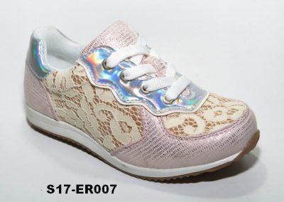 S17-ER007(28)