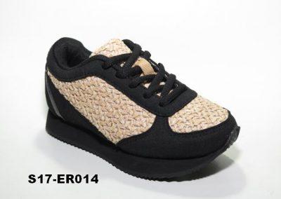 S17-ER014(28)