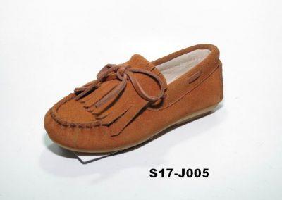 S17-J005(28)_1