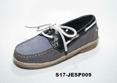 S17-JESP009(28)_1