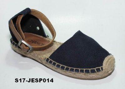S17-JESP014(28)