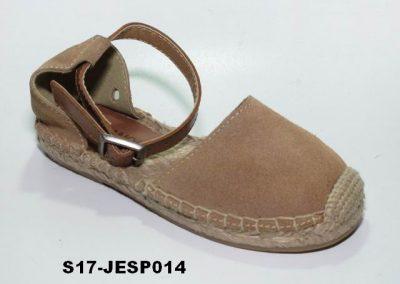 S17-JESP014(28)_1