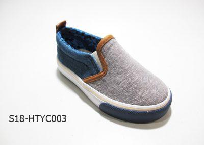 S18-HTYC003 - Grey blue 1