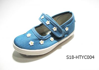 S18-HTYC004 - L'Jean PU flower 1