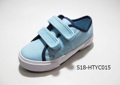 S18-HTYC015 - Blue -1