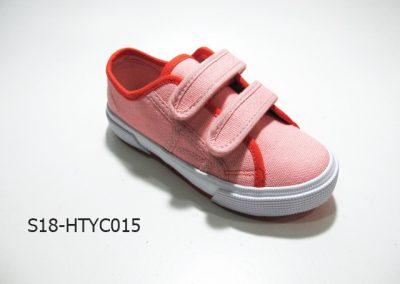 S18-HTYC015 - Pink