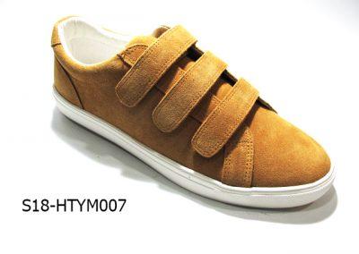 S18-HTYM007 - Beige