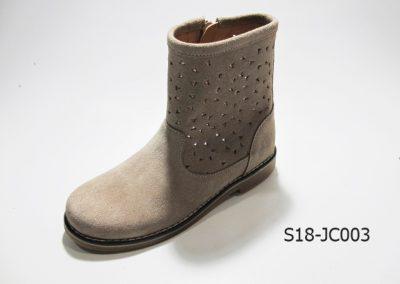 S18-JC003 - LT Beige 1